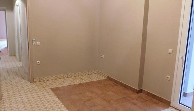 Apartment in Thessaloniki 3