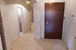 Apartment in Thessaloniki 8