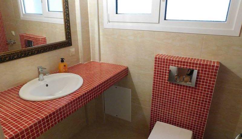 Apartment in Thessaloniki 9