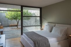 Award Winning Villa Chania Crete 11