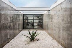 Award Winning Villa Chania Crete 17