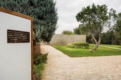 Award Winning Villa Chania Crete 2