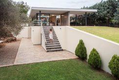Award Winning Villa Chania Crete 30