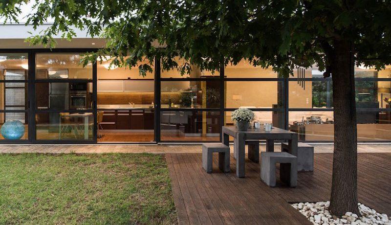 Award Winning Villa Chania Crete 31