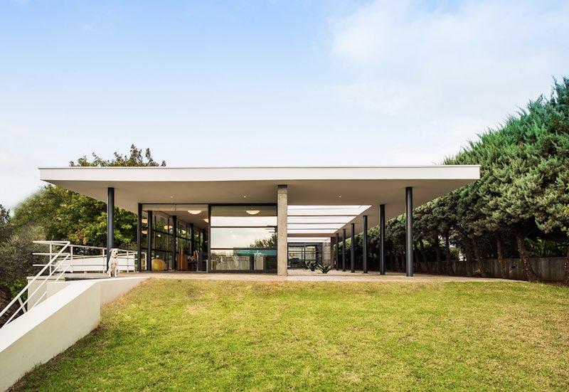 Award Winning Top villa in Chania Crete, Property in Greece