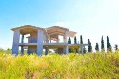Beachfront Land Porto Heli For Sale 11