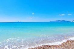 Beachfront Land Porto Heli For Sale 14