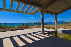 Beachfront Land Porto Heli For Sale 7