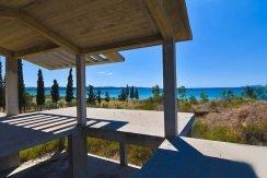 Beachfront Land Porto Heli For Sale 8