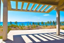 Beachfront Land Porto Heli For Sale 9