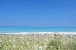 Beachfront Villa Arachavi Corfu 19