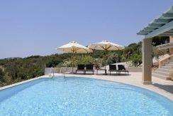 Big Villa in Porto Heli for Sale 12