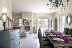 Big Villa in Porto Heli for Sale 13