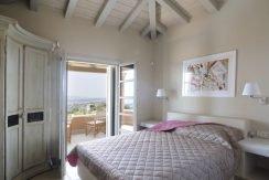 Big Villa in Porto Heli for Sale 2