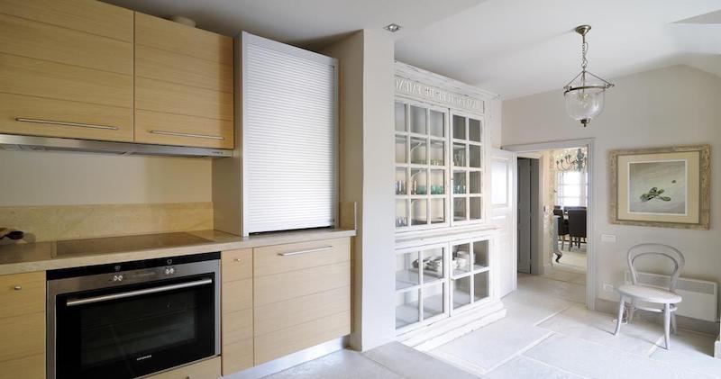 Big Villa in Porto Heli for Sale 5