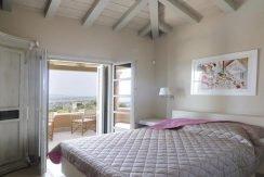 Big Villa in Porto Heli for Sale 7