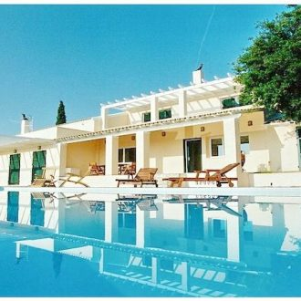 Real Estate Greece, Top Villas , Property in Greece, Luxury Estate, Home for sale in Greece
