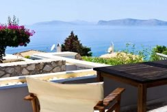 Classic Greek House in Porto Heli Seafront 2