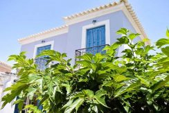 Classic Greek House in Porto Heli Seafront 9