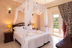 Complex of 3 Villas for Sale Rethimno Crete 16