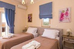 Complex of 3 Villas for Sale Rethimno Crete 17
