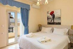 Complex of 3 Villas for Sale Rethimno Crete 18