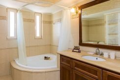 Complex of 3 Villas for Sale Rethimno Crete 19