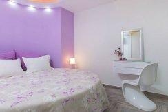 Complex of 3 Villas for Sale Rethimno Crete 7