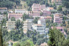 Hotel for Sale Agios Gordios Corfu 2