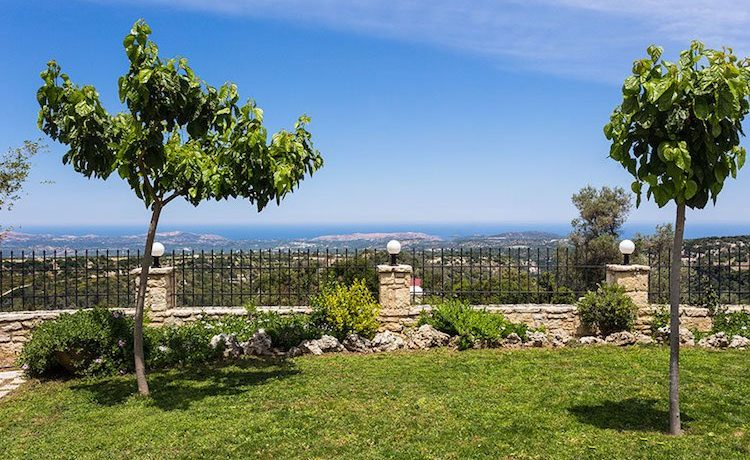 House for Sale in Rethymno 10