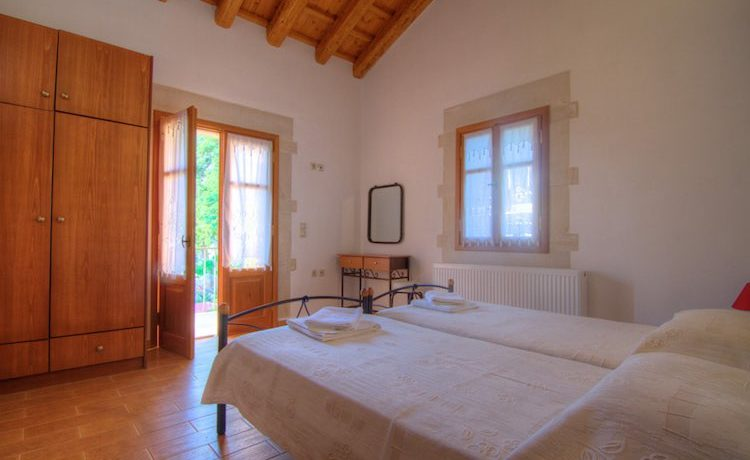 House for Sale in Rethymno 11
