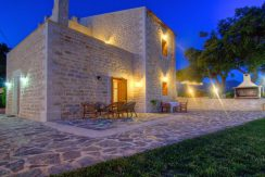 House for Sale in Rethymno 12