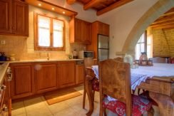 House for Sale in Rethymno 14