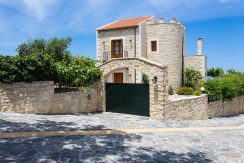 House for Sale in Rethymno 16