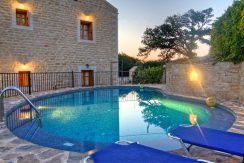 House for Sale in Rethymno 19