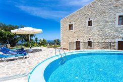 House for Sale in Rethymno 2