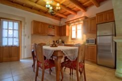 House for Sale in Rethymno 20