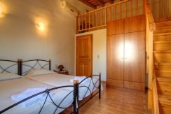 House for Sale in Rethymno 24