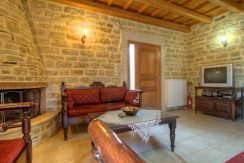 House for Sale in Rethymno 3