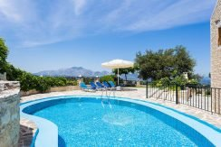 House for Sale in Rethymno 4