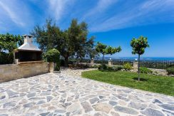 House for Sale in Rethymno 5