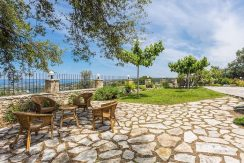 House for Sale in Rethymno 6