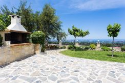 House for Sale in Rethymno 7