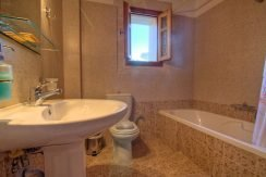 House for Sale in Rethymno 8