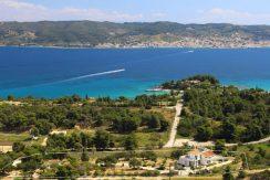 Land in Porto Heli for Sale 1