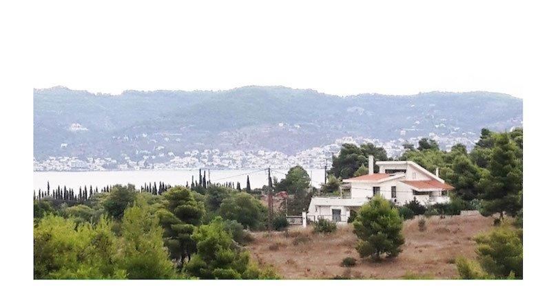 Land in Porto Heli for Sale 3