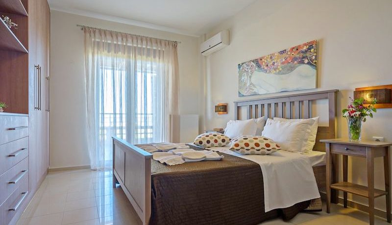 Luxury Villa for sale in Rethymno 11