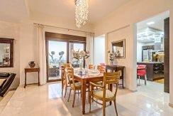 Luxury Villa for sale in Rethymno 12