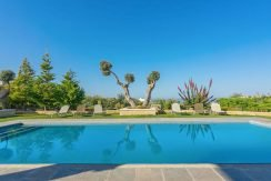 Luxury Villa for sale in Rethymno 14