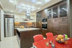 Luxury Villa for sale in Rethymno 15